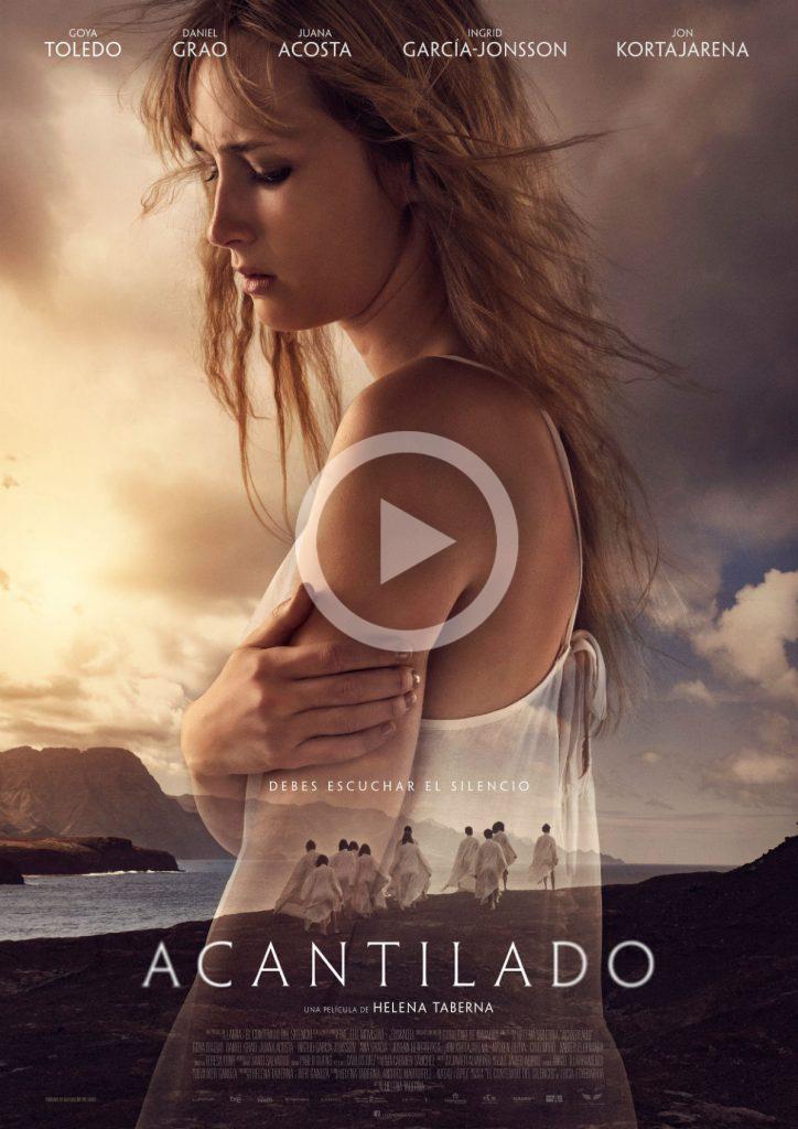 Acantilado play