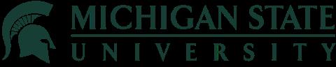 MSU_logo