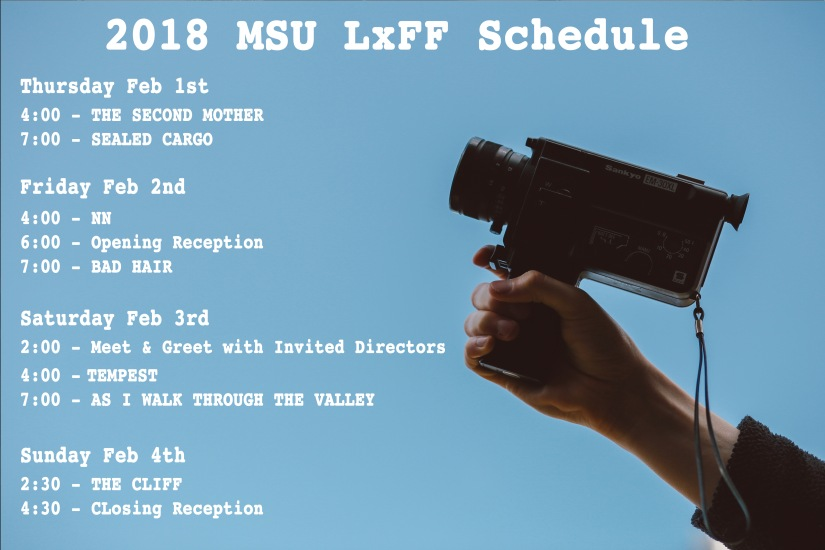 2018 schedule FINAL