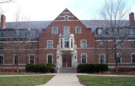 MSU_Phillips_Hall