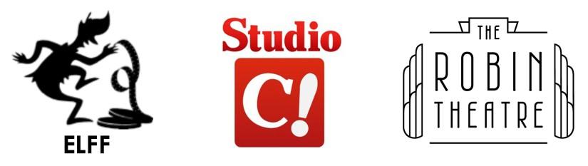 Studio C robbin theatre ELFF